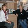 Petra und Jana berichten von ihrer interkulturellen Freundschaft bei CareMigration