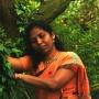 Dakshi