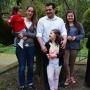 Deutsch-türkische-Familie-Omral
