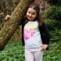 Pelin-Yasmin