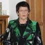 Rita Süssmuth zum Thema Integration